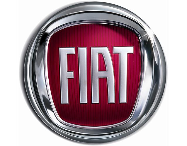 Alfa Romeo Mito (955)